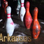 Banner-Bowling-271866_579x169