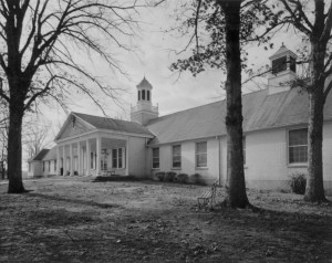 Exterior_view_of_the_AC_Shipp_Building_at_McRae_Sanatorium