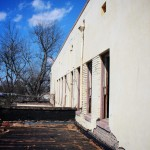 sixthave_ms_00176