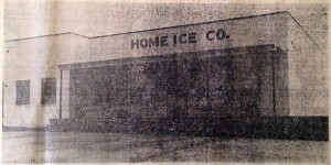 Home Ice Company - April 16, 1949 - 3